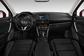 AUT 30 IZ2253 01