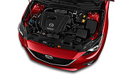AUT 30 IZ2255 01