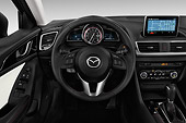 AUT 30 IZ2258 01