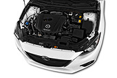 AUT 30 IZ2259 01