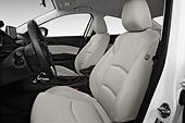 AUT 30 IZ2260 01