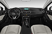 AUT 30 IZ2261 01
