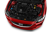 AUT 30 IZ2263 01