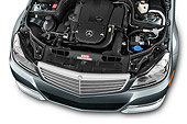 AUT 30 IZ2267 01