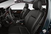 AUT 30 IZ2268 01