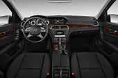 AUT 30 IZ2269 01