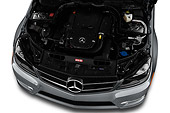 AUT 30 IZ2271 01