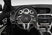 AUT 30 IZ2274 01