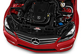 AUT 30 IZ2275 01