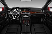 AUT 30 IZ2277 01
