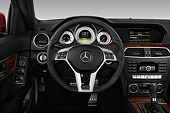 AUT 30 IZ2278 01