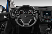AUT 30 IZ2279 01