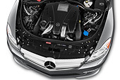 AUT 30 IZ2280 01