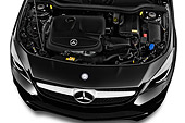 AUT 30 IZ2284 01