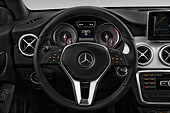 AUT 30 IZ2287 01