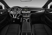 AUT 30 IZ2290 01