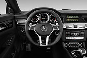 AUT 30 IZ2291 01