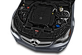 AUT 30 IZ2292 01