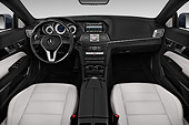 AUT 30 IZ2294 01