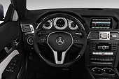 AUT 30 IZ2295 01