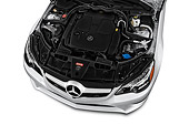 AUT 30 IZ2296 01
