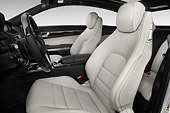 AUT 30 IZ2297 01