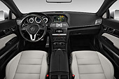AUT 30 IZ2298 01