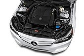 AUT 30 IZ2300 01