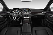 AUT 30 IZ2302 01