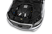 AUT 30 IZ2304 01