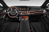 AUT 30 IZ2306 01