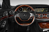 AUT 30 IZ2307 01