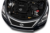 AUT 30 IZ2312 01