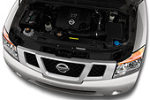 AUT 30 IZ2316 01