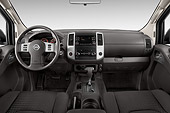 AUT 30 IZ2326 01