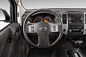 AUT 30 IZ2327 01