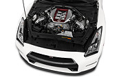 AUT 30 IZ2328 01