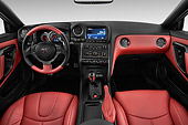 AUT 30 IZ2330 01