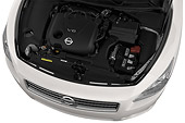 AUT 30 IZ2336 01