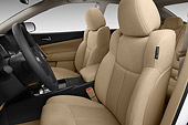 AUT 30 IZ2337 01