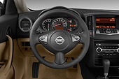 AUT 30 IZ2339 01