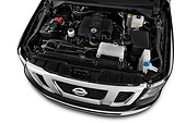 AUT 30 IZ2344 01