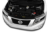 AUT 30 IZ2348 01