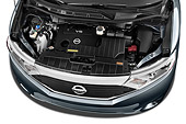 AUT 30 IZ2356 01