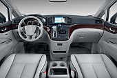 AUT 30 IZ2358 01