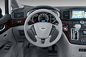 AUT 30 IZ2359 01