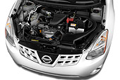 AUT 30 IZ2360 01