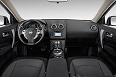 AUT 30 IZ2362 01