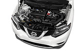 AUT 30 IZ2364 01