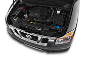 AUT 30 IZ2368 01